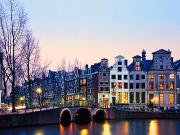 教育部正式公布的荷兰留学院校