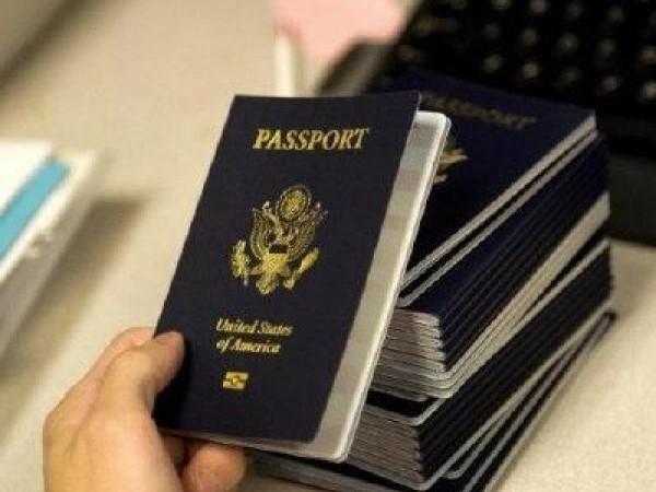 乌克兰留学签证需要提供的材料