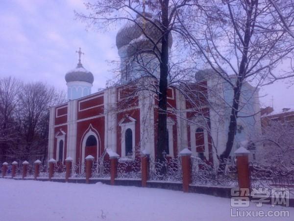 湖南学生申请乌克兰留学签证攻略
