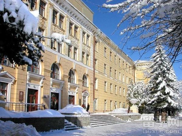 俄罗斯留学签证办理材料都有哪些