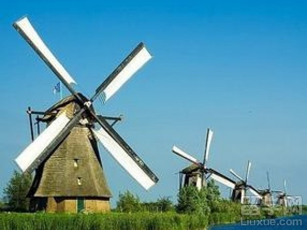 办理荷兰留学签证要注意什么
