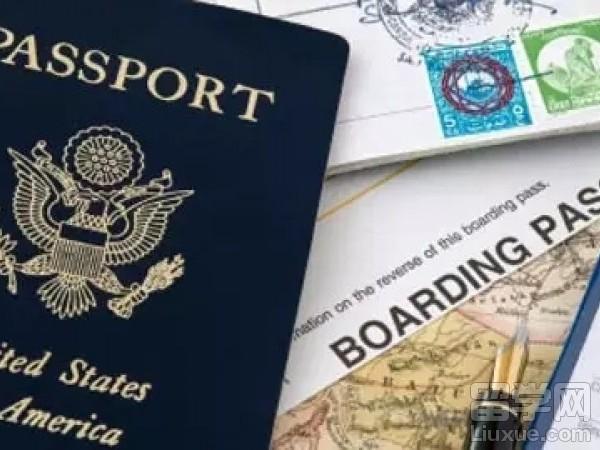 留学解析:芬兰留学签证流程