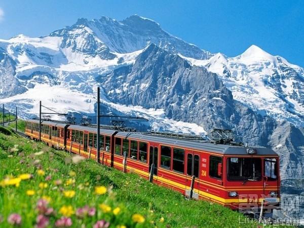 瑞士留学行前须知八项