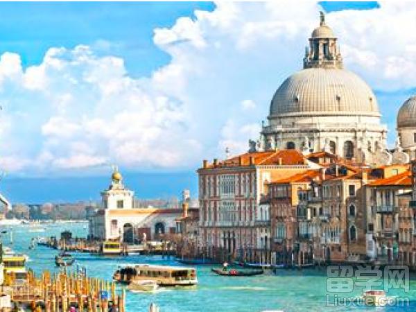 意大利留学院校世界排名篇