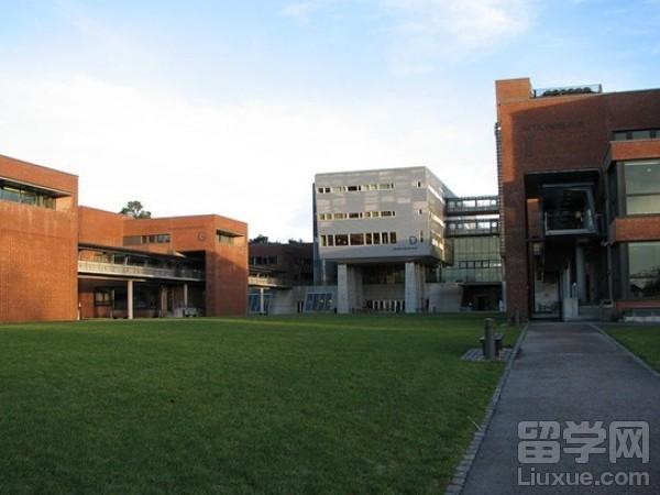 挪威留学阿哥德大学费用是多少