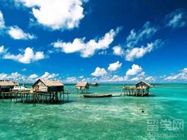 马来西亚留学开学前哪天办签证