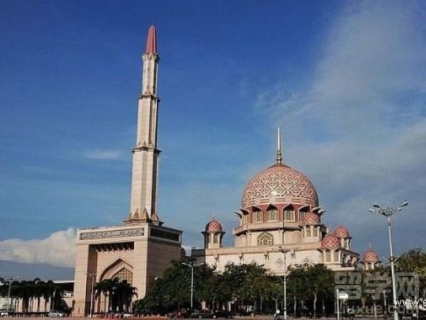 马来西亚高中怎么申请-马来西亚高中申请流程