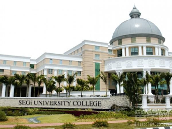 想要去马来西亚留学?2016马来西亚大学排名你知道多少?