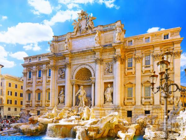 2017意大利留学专业有哪些?四大口碑专业不要错过!