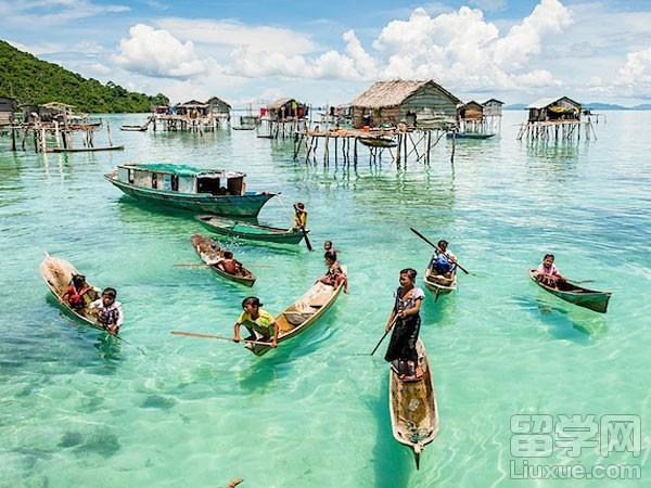2017年去马来西亚留学行李怎样准备?