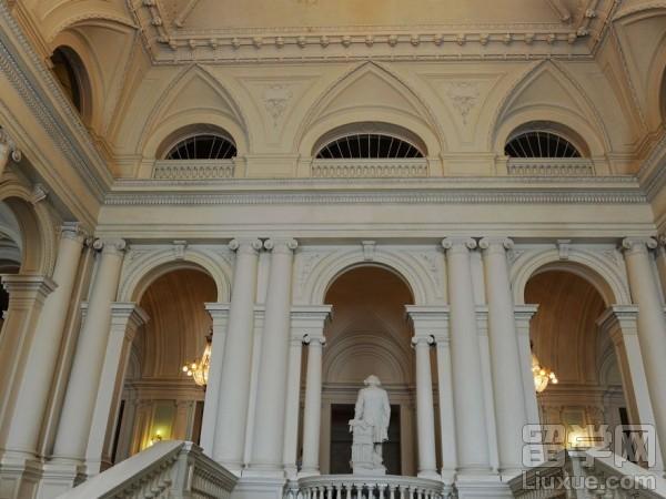2016年俄罗斯艺术顶级院校排名
