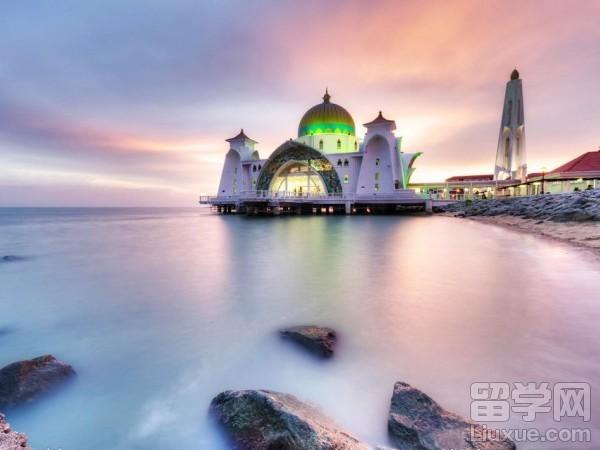 【纯干货】马来西亚签证种类怎么选?