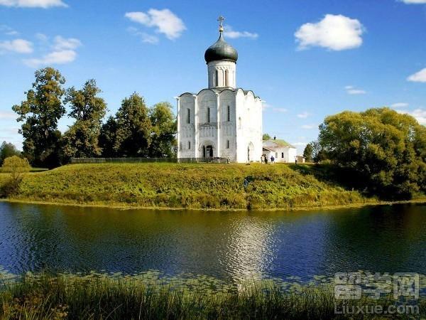 2017俄罗斯留学的奖学金你知道多少?