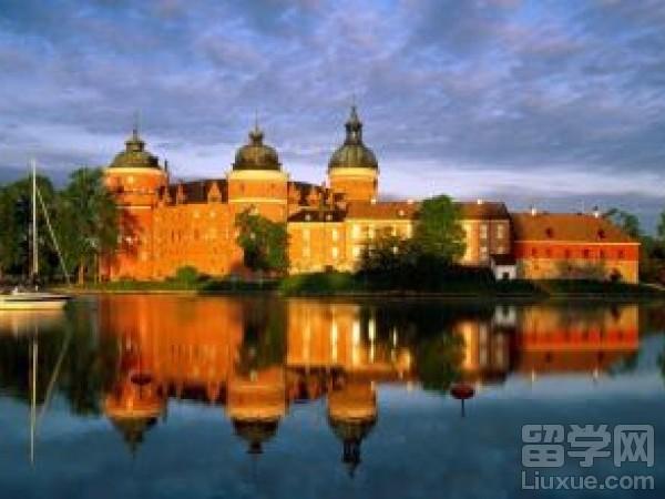 【干货贴】瑞典签证细节问答