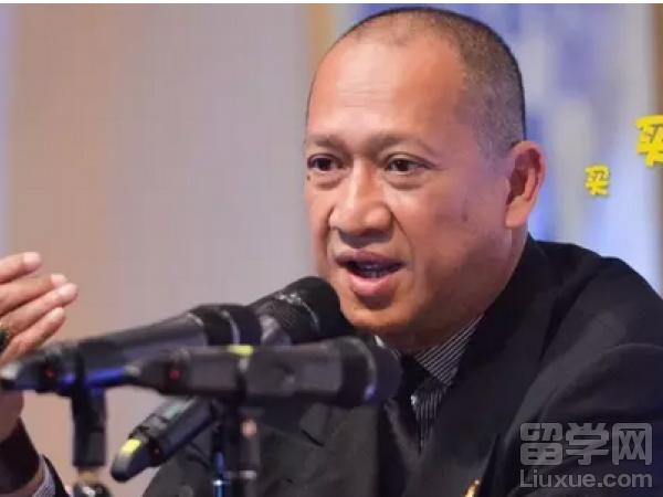 【辨别真假】马来西亚对华延长免签政策,购买奢侈品无限制!