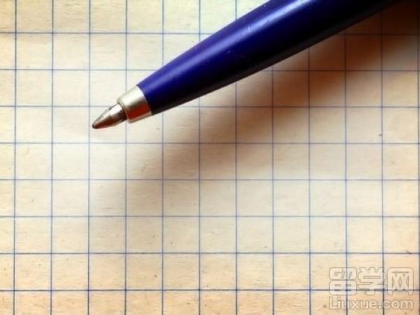 申请马来西亚留学填写申请书有哪些技巧?