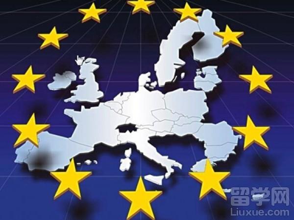 欧盟奖学金最新计划——EIT奖学金项目