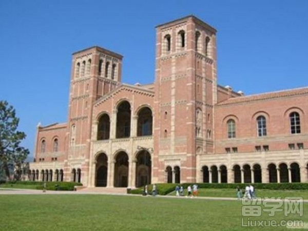 揭秘洛桑联邦理工大学排名、好学校不能藏着!