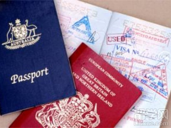 荷兰签证有效期最长5年,可多次往返!