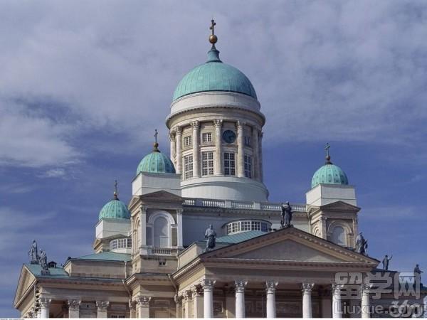 2017芬兰阿尔托大学奖学金怎么申请?