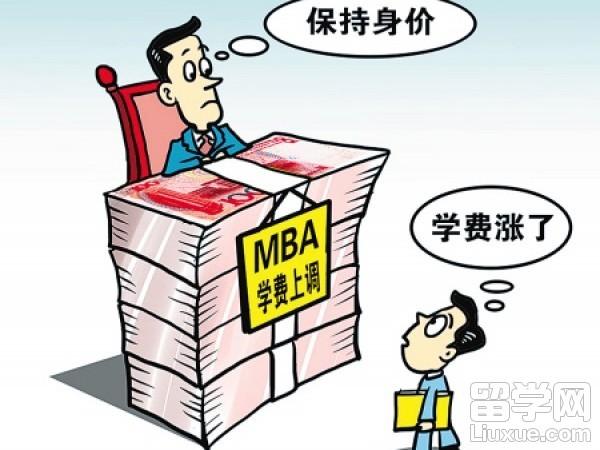 2017马来西亚留学费用低?所以是明年国内工薪家庭最好的选择?