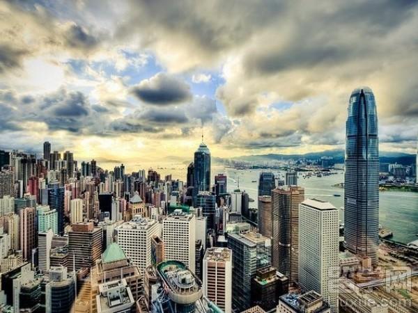 2017香港留学生活小技巧,get到会方便很多!