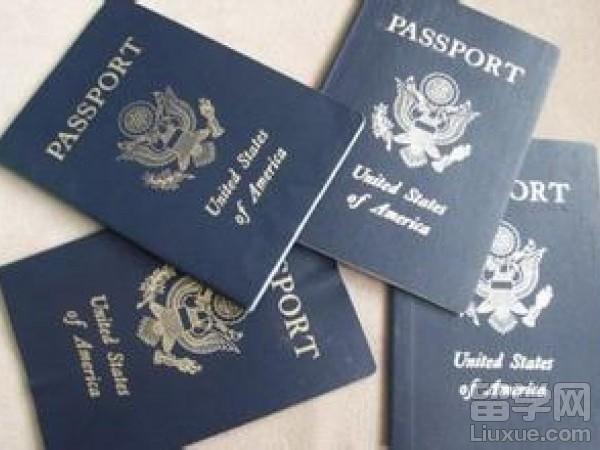 2017年韩国签证办理材料需要什么