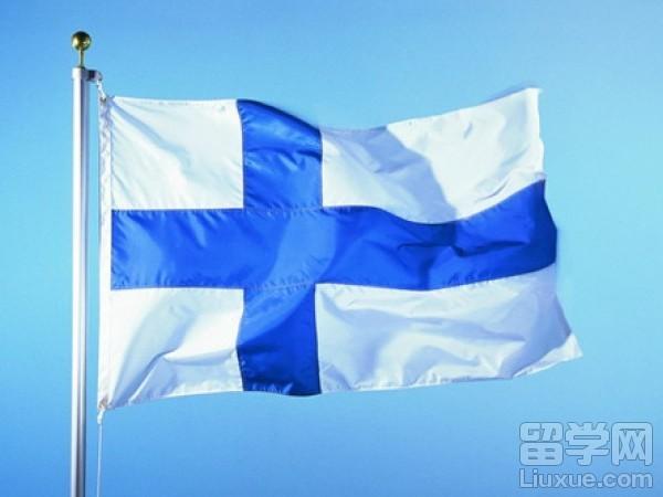 芬兰研究生申请的技巧有哪些?