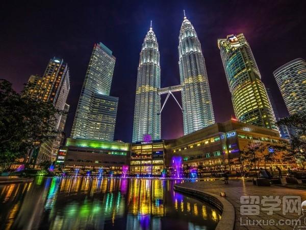 """马来西亚是怎样成为""""退休的天堂""""的?"""