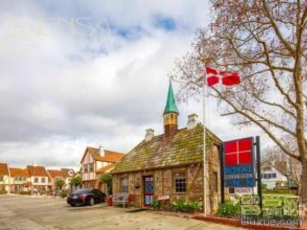 移民丹麦可以获得哪些福利?