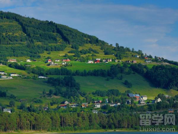 申请去挪威科技大学留学怎么样?