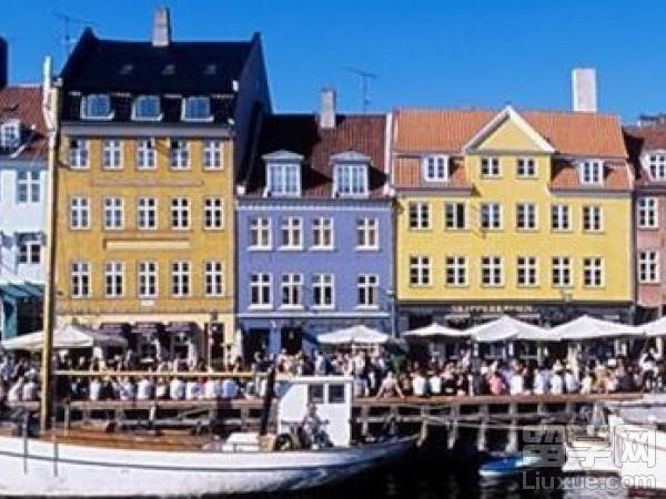 去丹麦读研究生需要满足哪些条件