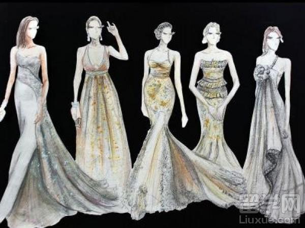韩国服装设计专业名校有排名吗?专业设置怎么样?