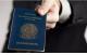 美国留学签证的常见问题