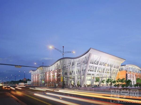 加拿大阿尔伯塔理工学院建筑工程专业怎样