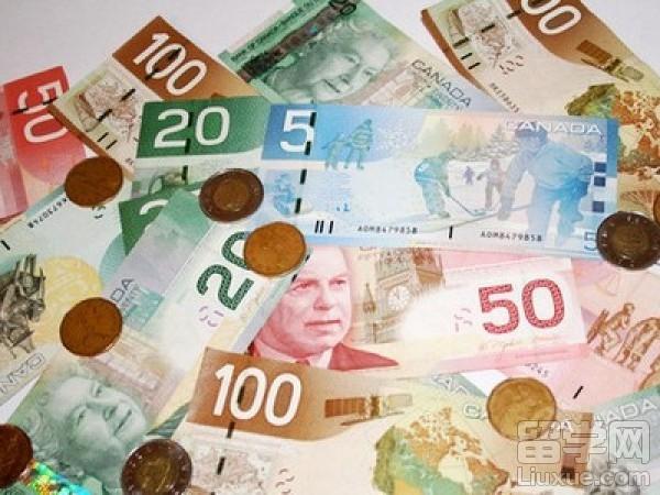 去加拿大读研究生怎样才能拿到奖学金