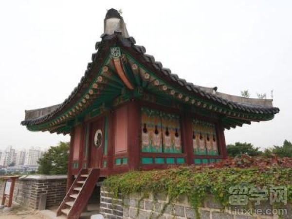 韩国旅游专业都有哪些课程