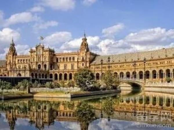 申请出国留学选择西班牙好不好?