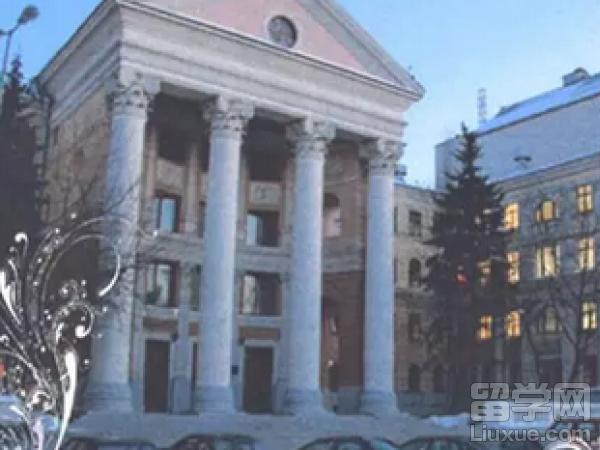 2017年去俄罗斯留学需要多少留学费用