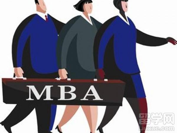 马来西亚MBA硕士有哪些院校可以选择