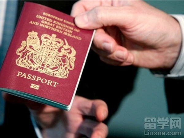 办理瑞典留学签证需要哪些材料?