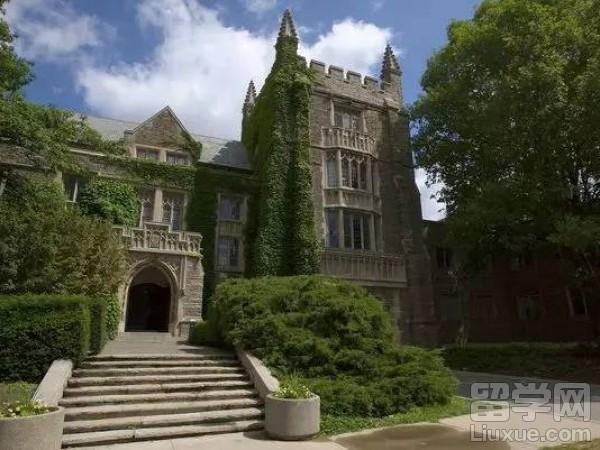 加拿大麦克马斯特大学读博需要多少钱
