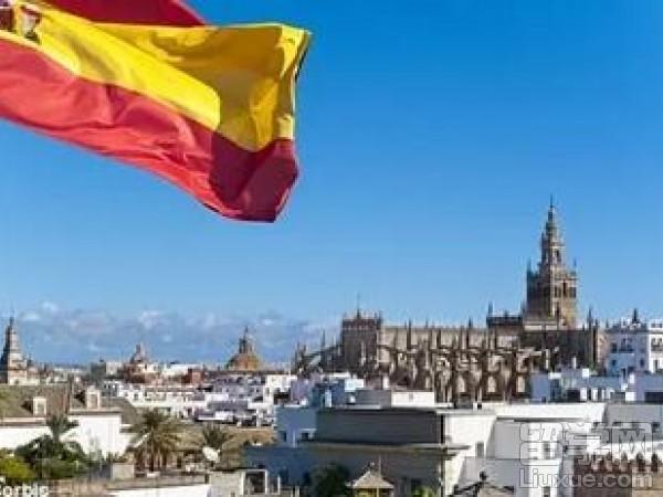 2017年西班牙留学签证需要递交申请材料是什么?