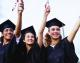 最新2017全球商学院MBA课程排名