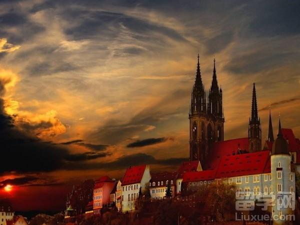 去德国留学可以免费携带多少公斤?