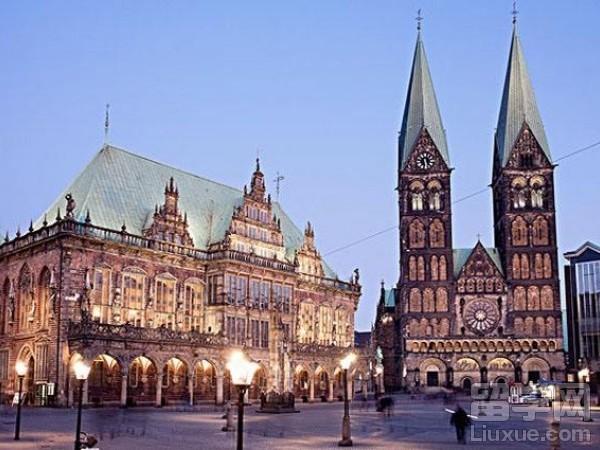留學德國常出現的問題及解決方法