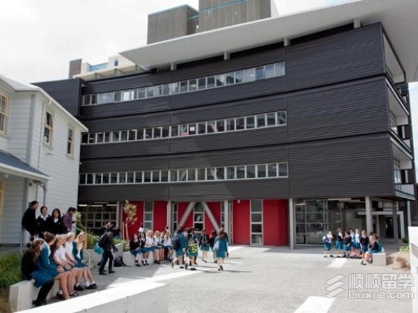 澳洲公立政府高中優點和缺點有哪些?