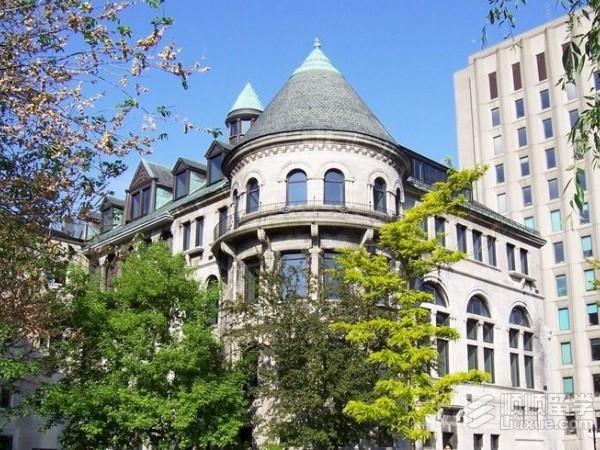 麥吉爾大學本科申請條件是什么?