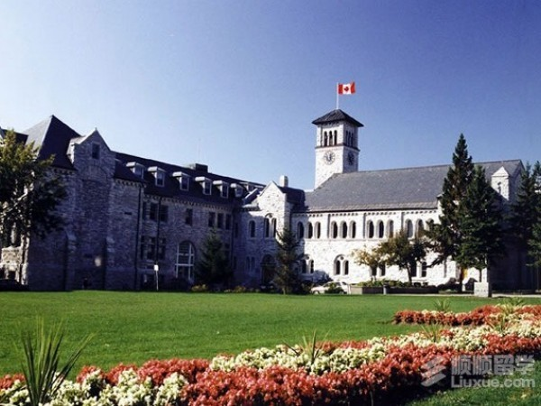 加拿大讀研究生需要幾年?