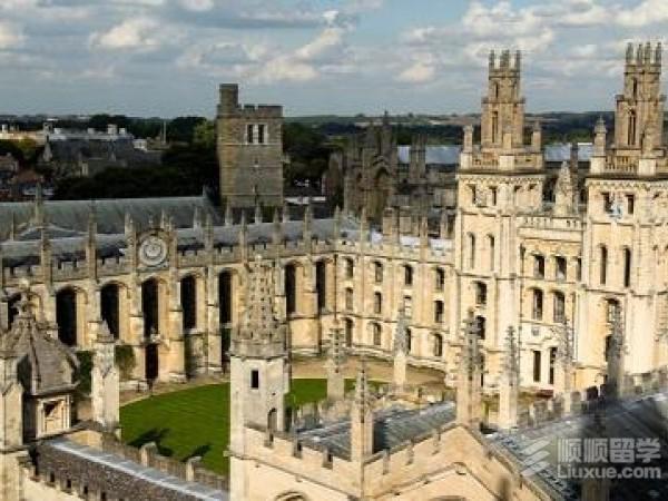 2018年TIMES英国大学土木工程专业排名